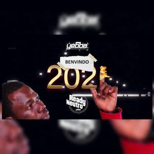 Ready Neutro - Bem Vindo 2021