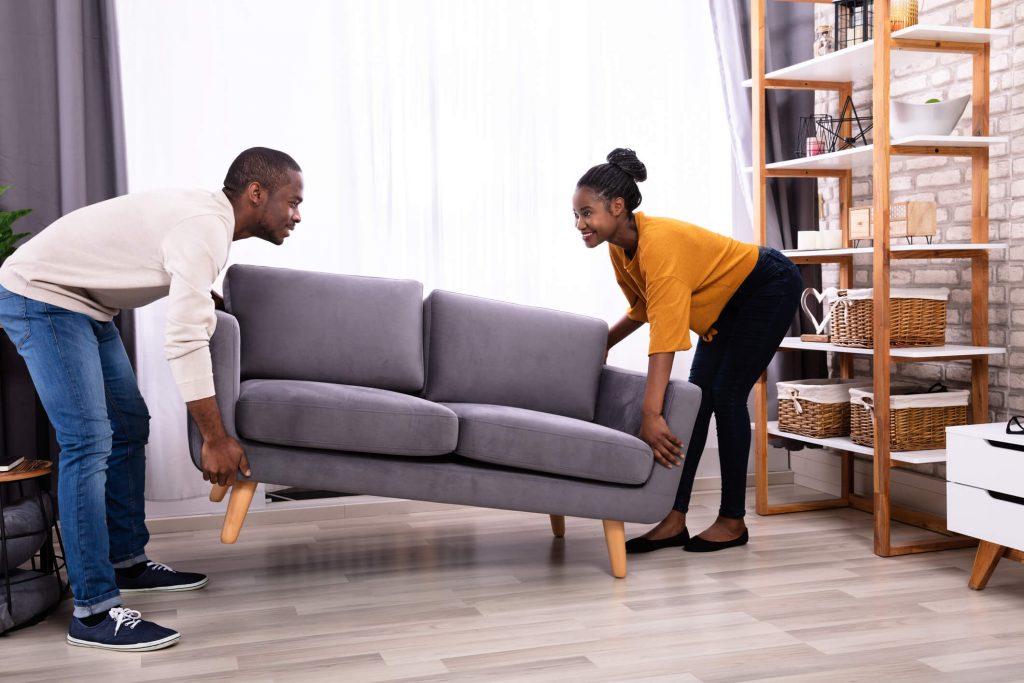 5 Dicas para Decorar a Casa Gastando Pouco