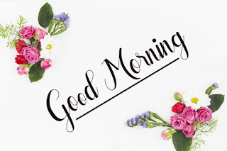 Good Morning Royal Images Download for Whatsapp Facebook58