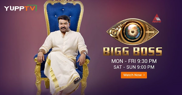https://www.yupptv.com/channels/bigg-boss-malayalam/live