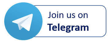 Join Our Telegram Channel - Get Instant Tech Tricks & Loot Offers