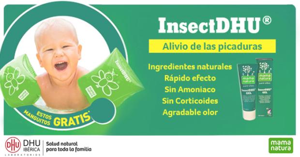 InsectDHU-picaduras-alivio