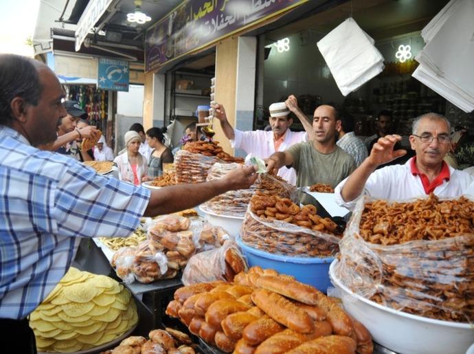 وزارة الداخلية تؤكد استقرار أسعار المواد الغذائية خلال شهر رمضان وتضع رقما هاتفيا لاستقبال الشكايات