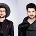 """""""Hear Me Now"""" de Alok e Zeeba é a música com maior número de streams entre os artistas brasileiros no Spotify"""