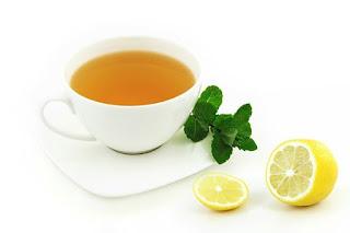 Doğadan Kayısılı Form Çayı Fiyatı