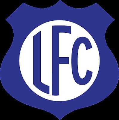 LUSITANA FUTEBOL CLUBE (BAURU)