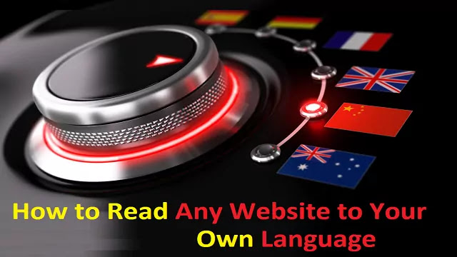 How-to-Read-Website-to-your-Language-English-to-Hindi