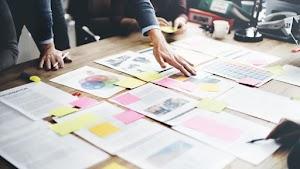 Uso del análisis FODA para desarrollar una estrategia de marketing