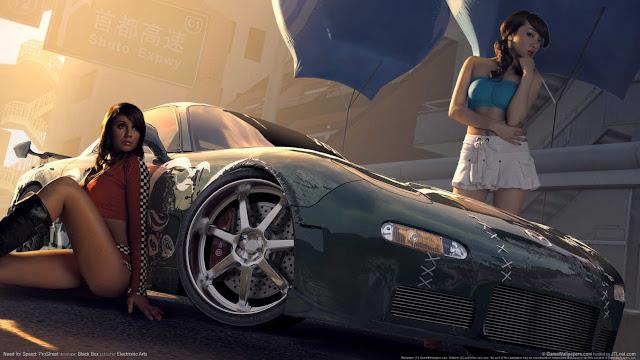 Yah pada kesempatan ini saya akan membuat sebuah artikel yang membahas informasi seputar g 10 Game Racing/Balap Mobil Terbaik Untuk PS3