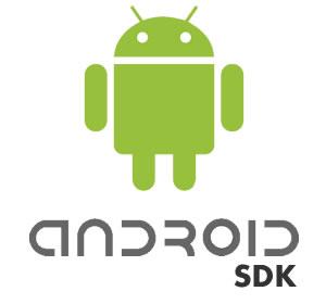 Invasi SDK: Ancaman yang sedikit diketahui terhadap privasi Anda di Android