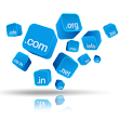Top 5 Tips to Pick the Best Domain for your Business