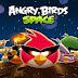 تحميل لعبة Angry Birds Space HD Premium معدلة و مفتوحة