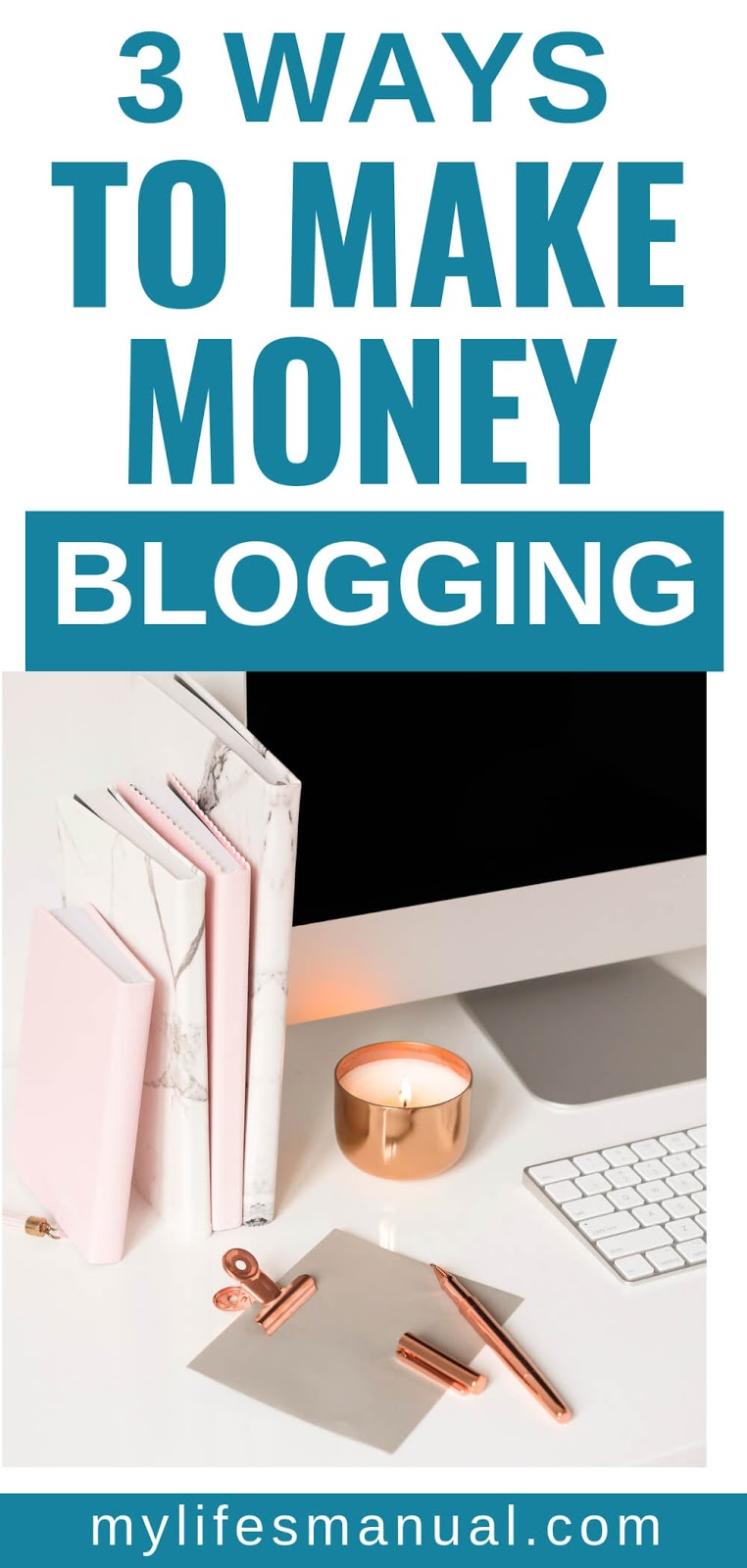 Smart ways to monetize a blog