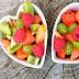 Melhore sua alimentação a partir de hoje: seis motivos para comer frutas diariamente