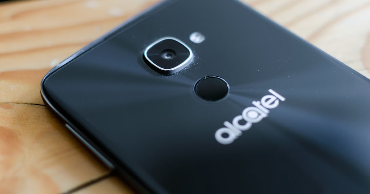 Alcatel-idol-4s-review-0015-1500x1000