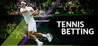 Today Tennis Betting Tips: 2 August 2018