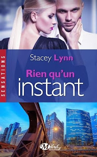 https://lacaverneauxlivresdelaety.blogspot.fr/2017/09/rien-quun-instant-de-stacey-lynn.html