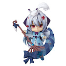Nendoroid Koi ga Saku Koro Sakura Doki Tina (#428) Figure