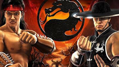 5 Karakter Dalam Mortal Kombat Dan Kekuatannya Yang Ikonik