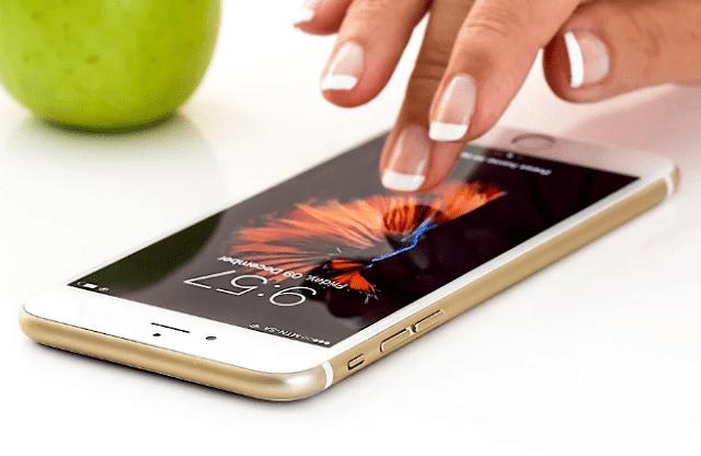 Harga HP Iphone Terbaru 2020