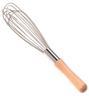 best manufacturers whisk