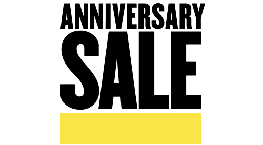 Image result for nordstrom anniversary sale 2019