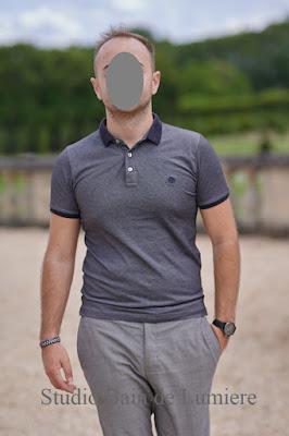 photo profil adopteunmec