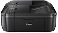 Canon PIXMA E484 Driver Download Canon Support Driver Software Free Full Features