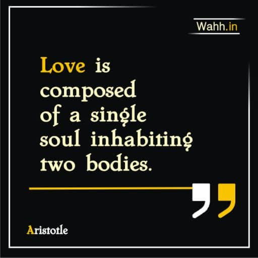 Valentine's Day Romantic Quotes Hindi