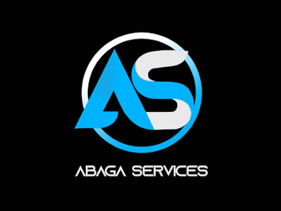 Best Platform For Any Online Business (Abaga Services)#hypebenue