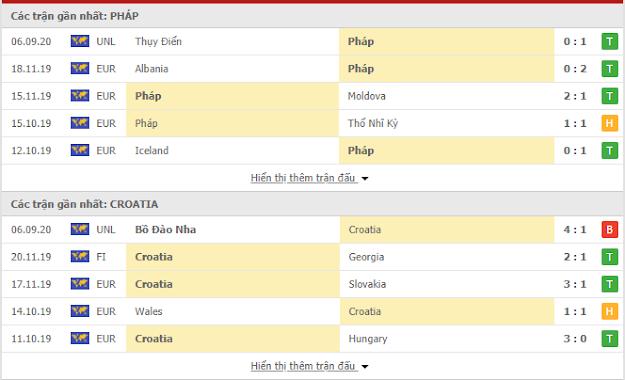 [Image: croatia3.PNG]