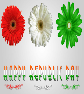 Tri-colour-flower-republic-day-image