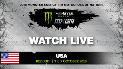 https://www.mxgp-tv.com/