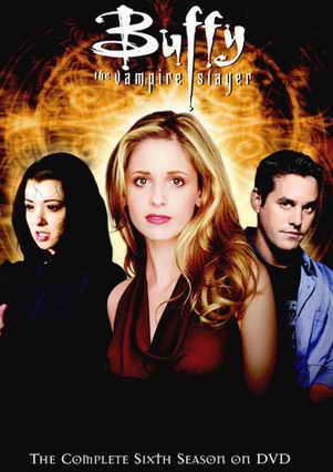 http://1.bp.blogspot.com/-uyGiXLrnsD8/WXKiilEqZcI/AAAAAAAAFao/EUR_uiSoRw8gvwsaTsblzTwiOyo4FMqhQCK4BGAYYCw/s1600/Buffy6.jpg