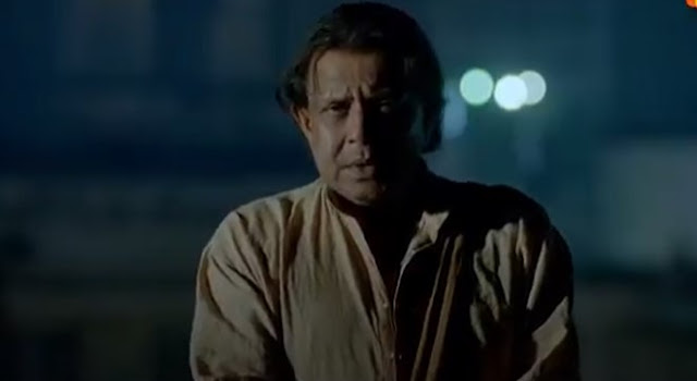 তারপর উপরের দিকে দেখতে পাবেন একটি .ডাউনলোড. আইকন দেওয়া আছে অথবা নিচে .ডাউনলোড. আইকন দেখতে পাবেন । ( mejo bou bharati bangla )  মিঠুনের সকল মুভি দেখার বা .ডাউনলোড. লিস্ট । Mithun All Movie Watch & .Download. List  যশ/অরন্যের সকল মুভি দেখার বা .ডাউনলোড. লিস্ট । Josh All Movie Watch & .Download. List   মেজবউ বাংলা ফুল মুভি । Mejo Bou Full HD Movie Watch । ajs420    ওই .ডাউনলোড. আইকনে ক্লিক করলে মুভিটা .ডাউনলোড. হতে থাকবে । আথবা .ডাউনলোড. আইকনে ক্লিক করলে নতুন একটি ইন্টারফেস ওপেন হবে । ঠিক নিচে দেওয়া ছবির মত ছবির মত । ( mejo bou bangla cinema full movie )  বনির সকল মুভি দেখার বা .ডাউনলোড. লিস্ট । Bonny All Movie Watch & .Download. List  ওমের সকল মুভি দেখার বা .ডাউনলোড. লিস্ট । Om All Movie Watch & .Download. List   মেজবউ বাংলা ফুল মুভি । Mejo Bou Full HD Movie Watch । ajs420       তো এখান থেকে আপনারা Download anyway এর উপর ক্লিক করবেন , তাহলে দেখবেন মুভিটি ডাউনলোড হতে থাকবে । এছাড়াও একটা ভিডিও আইকন দেখতে পাবেন । ( mejo bou bangla film movie )  হিরনের সকল মুভি দেখার বা .ডাউনলোড. লিস্ট । Hiraan All Movie Watch & .Download. List  আবিরের সকল মুভি দেখার বা .ডাউনলোড. লিস্ট । Abir All Movie Watch & .Download. List  অন্য সকল মুভি দেখার বা .ডাউনলোড. লিস্ট । Others All Movie Watch & .Download. List   মেজবউ বাংলা ফুল মুভি । Mejo Bou Full HD Movie Watch । ajs420
