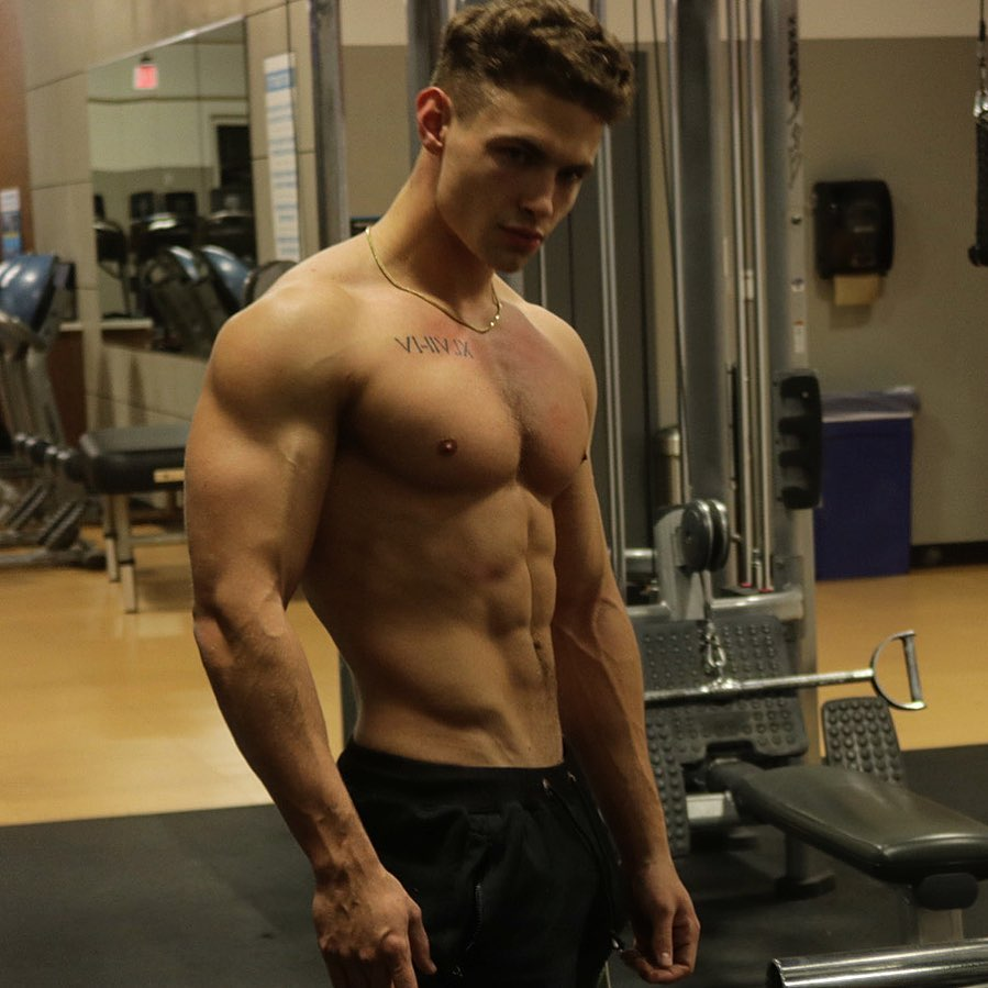 fit-shirtless-young-bad-boy-muscular-body-gym-stud