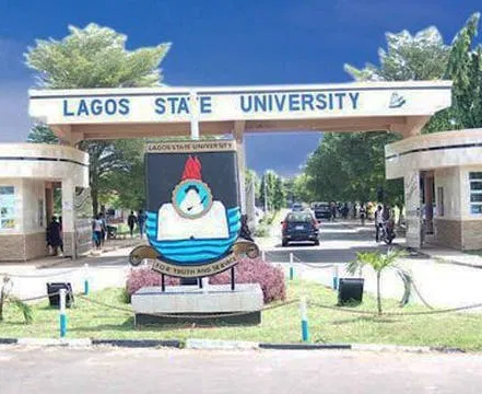 University Students To Resume In Batches From Next Week