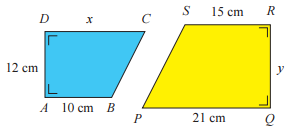 Uk 4 no 13 matematika kelas 9