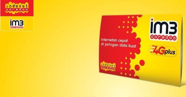 Cara Praktis Check Kuota Indosat Tidak Sampai 5 Menit Satu Kabar Dunia Informasi