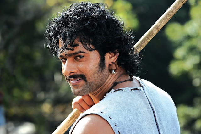 Prabhas Prabhas Height Prabhas: Prabhas Girlfriend, Marriage, Age, Height, Biodata, About