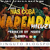New AUDIO   Nas coba   Napenda Miluzi   Pro nguto(SINGELI)Download/Listen Mp3 Now