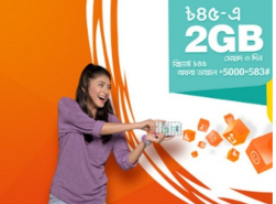Banglalink-2GB-Internet-45TK-Offer-2017