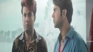 Download Roohi (2021) Full Movie Hindi 480p 400MB HDCAM    Moviesbaba 4