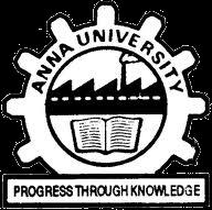 Anna University Hall Ticket