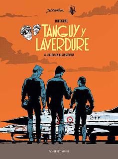 http://www.nuevavalquirias.com/tanguy-y-laverdure-integral-comic-comprar.html