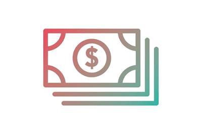 aplikasi pinjam uang terbaik di tahun 2018
