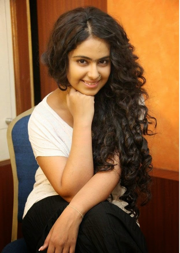 http://www.softstills.com/2014/11/avika-gor-latest-photo-shoot-in-white.html