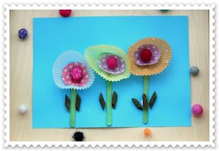 http://sasanki.com/wiosenne-kwiaty-%F0%9F%92%90kreatywnie-z-maluchem7/