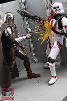 Star Wars Black Series Incinerator Trooper 45