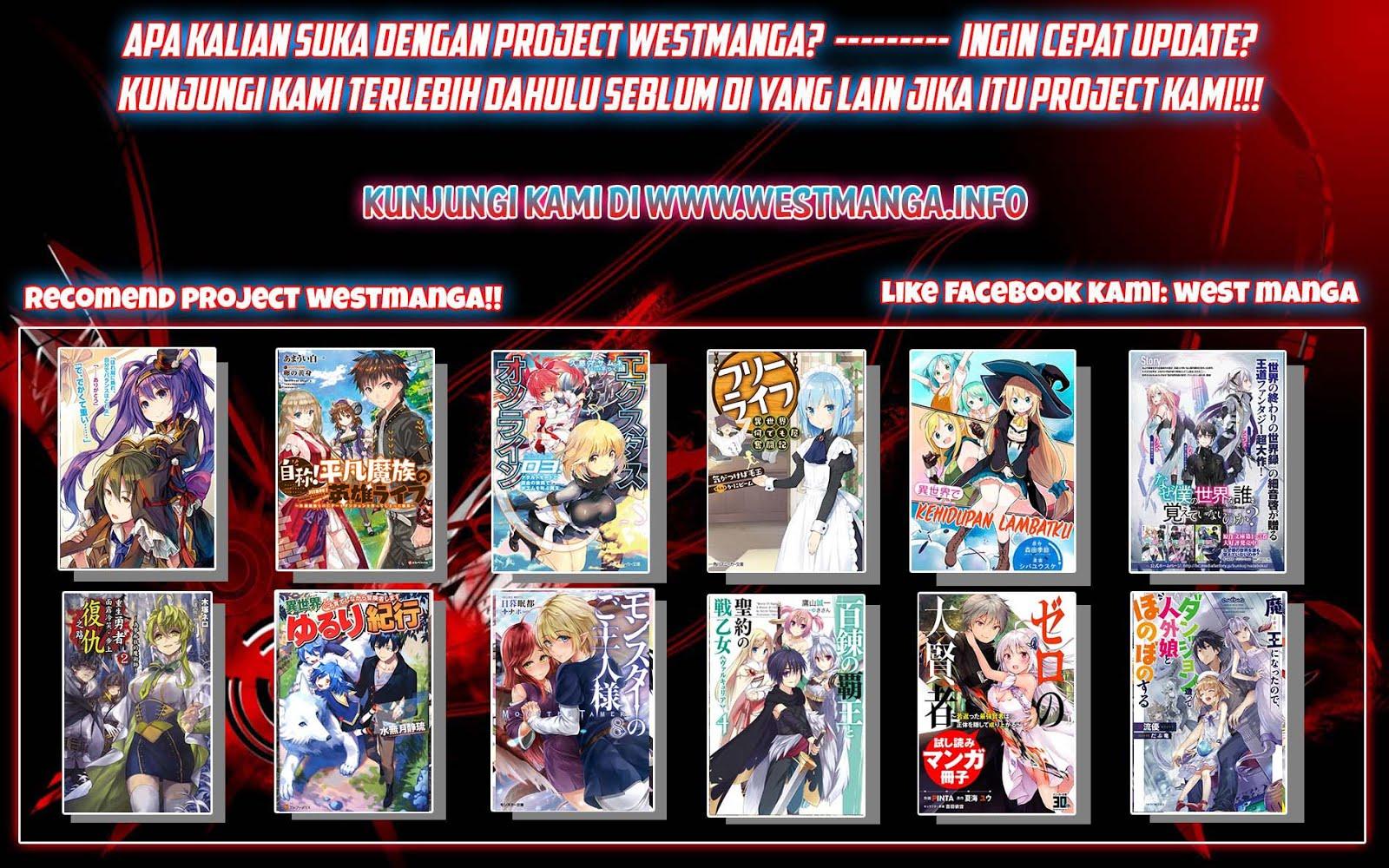 Baca Komik Manga Legend Chapter 15 Komik Station